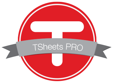 TSheets by Quickbooks